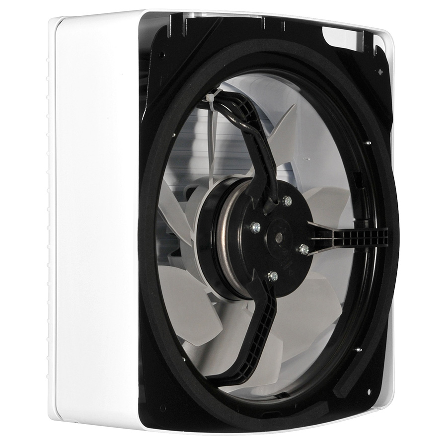 Xpelair Gx9 9inch Intake Amp Extract Window Amp Panel Fan