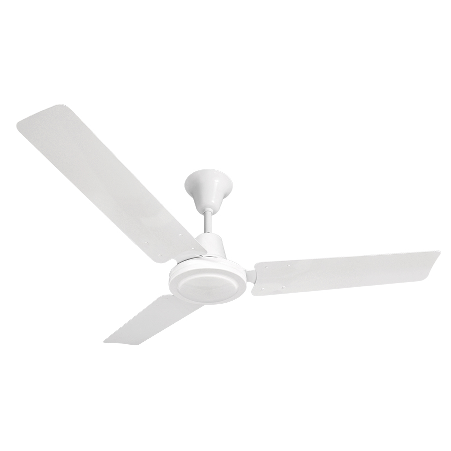 Xpelair NWAN36 Whispair 900mm Ceiling Sweep Fan – 90409AW