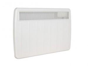 Dimplex PLX1000 1kW Panel Heater