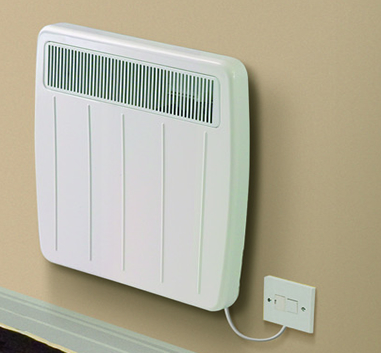 Dimplex Plx1250 1 25kw Panel Heater Kelvelec Electrical