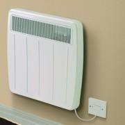 Dimplex PLX500 500W Panel Heater 3