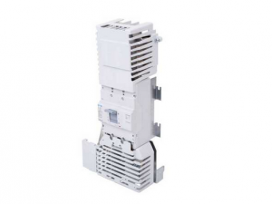 "Eaton EBMS2503 Memshield 3 250A TP Switch Disconnector for 250A Rated ""B"" Type Distribution Boards"