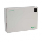 Schneider Electric SEA9AN14 Single Phase 14 Way Type A Acti 9 Distribution Board