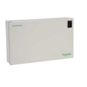 Schneider Electric SEA9AN18 Single Phase 18 Way Type A Acti 9 Distribution Board