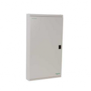 Schneider Electric SEA9BN16 Acti9 16 Way Type B TPN Distribution Board (MGBN16) 3