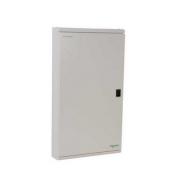 Schneider Electric SEA9BN16 Acti9 16 Way Type B TPN Distribution Board (MGBN16) 3
