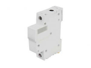 Schneider Electric SEA9BP Acti 9 Single Pole Blanking Module