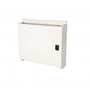 """Schneider Electric SEA9NI1603 160A Switch Disconnector 415V 3P & N for """"B"""" Type Distribution Boards"""