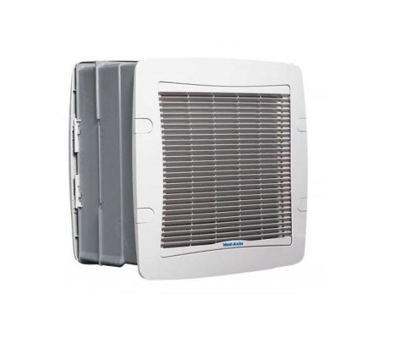 Air Ventilator Board : Vent axia tx wl inch commercial wall fan w