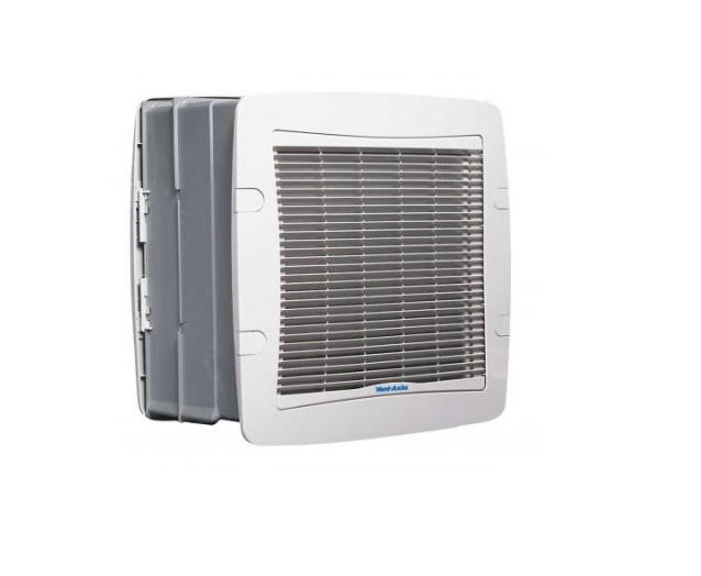 Vent Axia TX9WL 9 inch Commercial Wall Fan – W163510