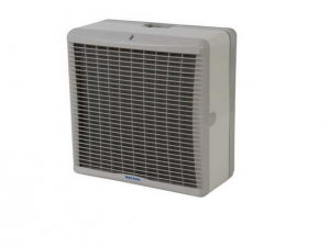 Vent Axia TX12WW – W164110 12 inch Commercial Window Fan