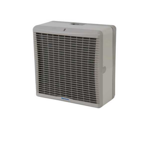 Vent Axia TX6WW – W161110 6 inch Commercial Window Fan