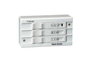 Vent Axia W361119 TSC Surface Mounting Controller for T-Series Fans