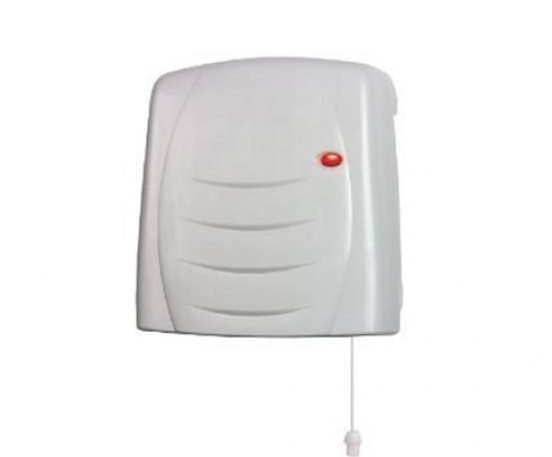 Dimplex FX20IPX4 IPX4 Rated 2kW Downflow Heater