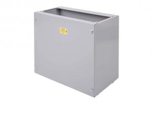 Eaton MEM 4PCB Extension Box
