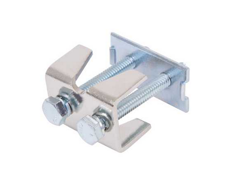 Eaton 6BBCL Busbar U-Clamps Capacity 120mm² Nominal rating le 100-200A