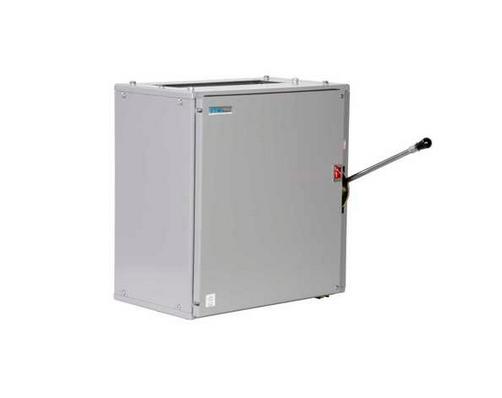 Mem Fuse Box Uk : Eaton gnc amp glasgow three phase tpn fuse switch