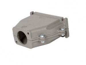 Eaton MEM 50CSB Spreader Box for 63A & 100A Glasgow Switch Units