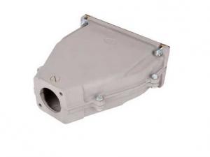Eaton MEM 60CSB Spreader Box for 160/200A Glasgow Switch Units