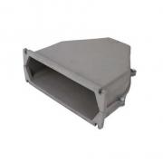 Eaton MEM 70CSB Spreader Box 2