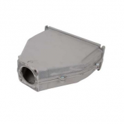 Eaton MEM 70CSB Spreader Box 3