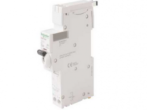 Schneider SEE140C03 Square D Loadcentre KQ Single Pole Type C RCBO 40A 10kA 30mA (KQE140C03) (Copy)