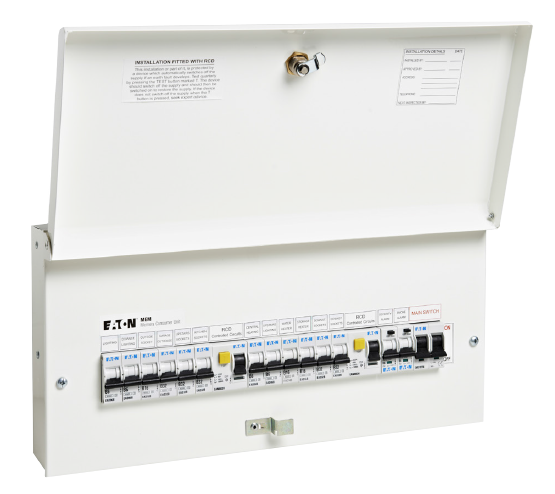 wiring diagram for rcd consumer unit images text box williamson furnace fan relay wiring diagram wiring diagram website
