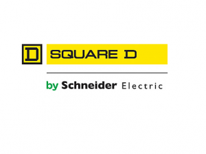 Square D by Schneider Electric SE125SPP 125A Single Phasing Kit for Type B Board