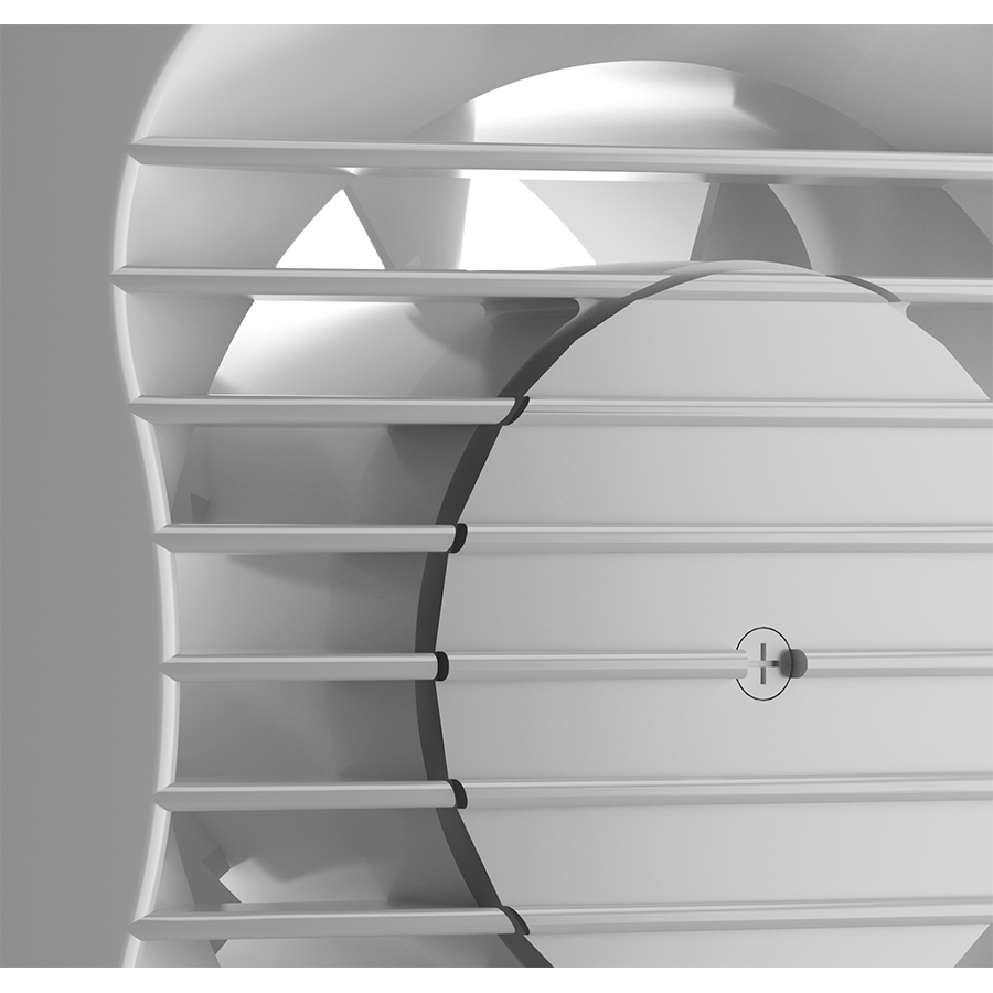 Building regulations bathroom extractor fans - Bathroom Extractor Fan Building Regulations Bathroom Vent Li Picture On Xpelair Vx100t 4100mm Axial Extract Fan