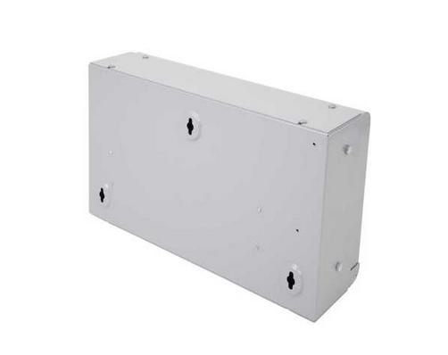 Eaton EBMXDC15 Memshield 3 - 15 Module Din Rail - Unglazed Door