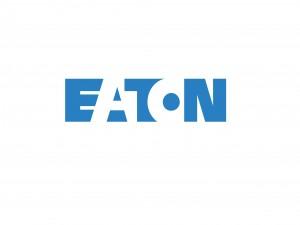 Eaton EPBN21840SXM