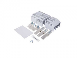 Eaton Memshield 3 EPBKN2403 400A 3 Pole Incomer Connection Kit