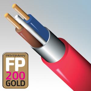 Cable Deals