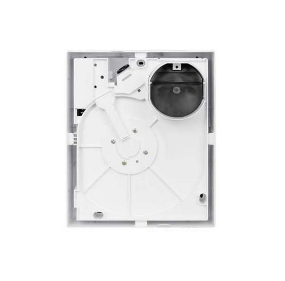 Xpelair Premier Dx400dc Centrifugal Fan 93266aw