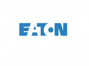 Eaton 200SF6 200A Fuse HRC Cartridge Type-S