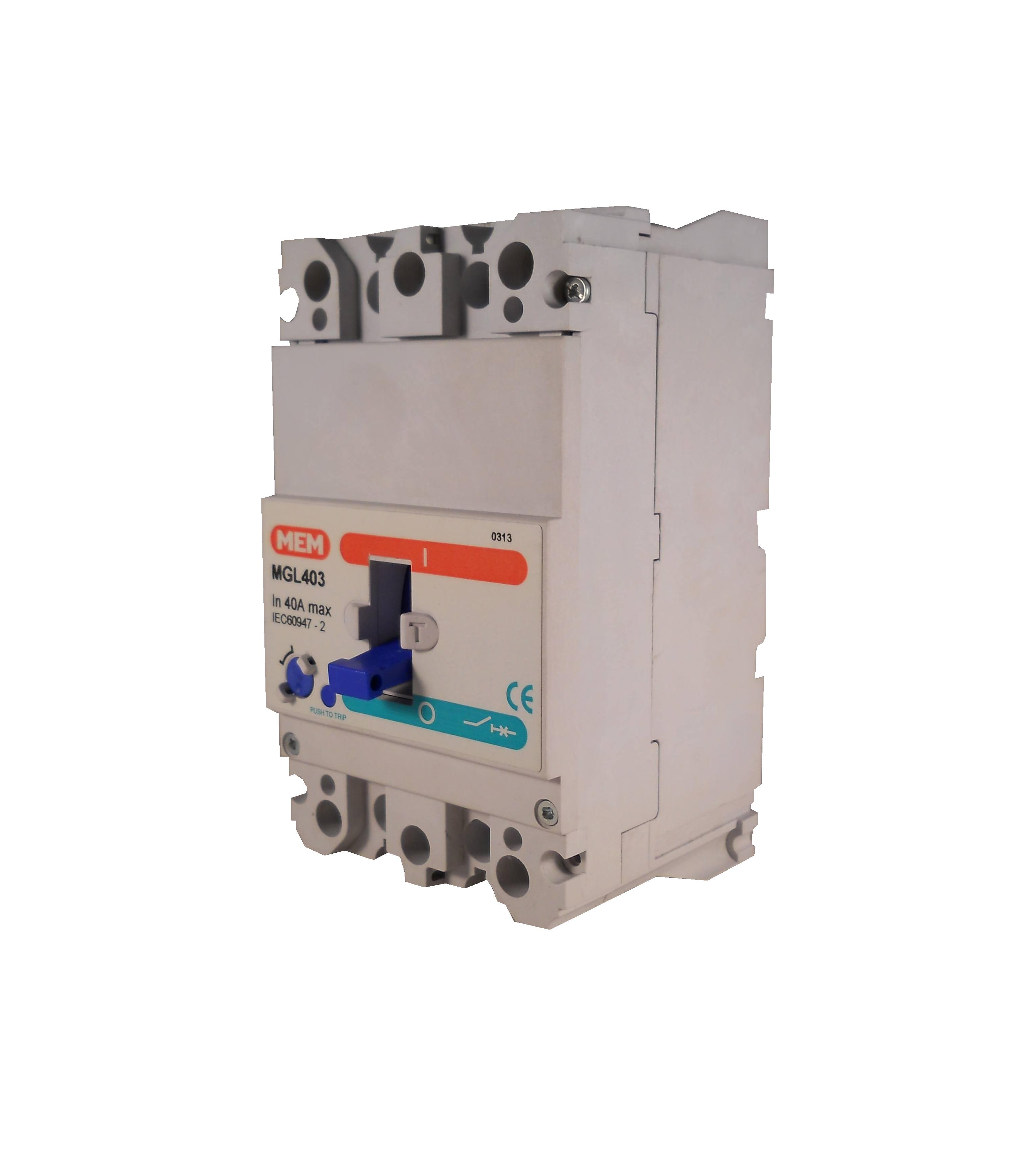 Kelvelec Electrical Supplies Ltd