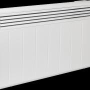 PLX200E-45R.png-3