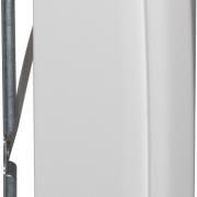 PLX200E-SideR.png-5
