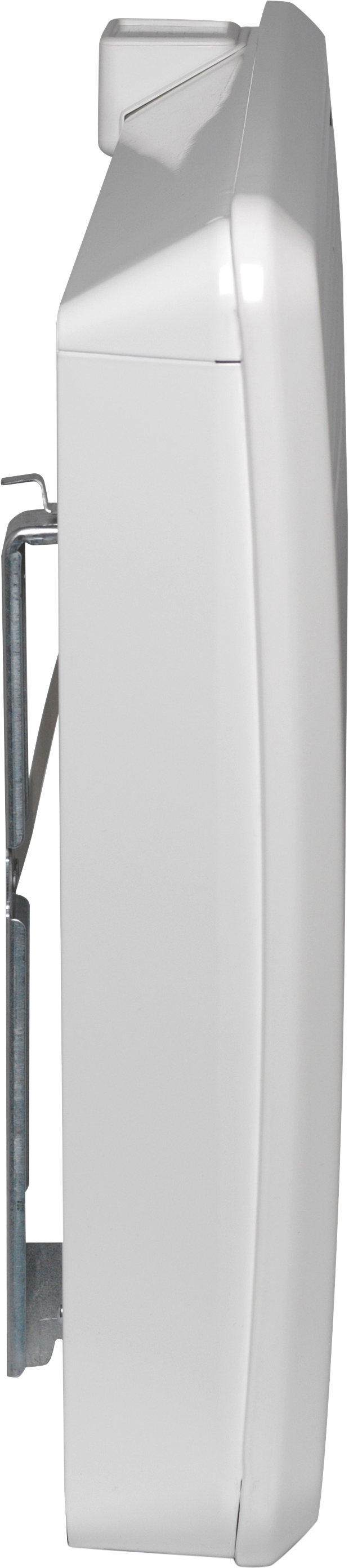 Dimplex Plx200e 2 00kw Panel Heater Lot 20 Compliant W