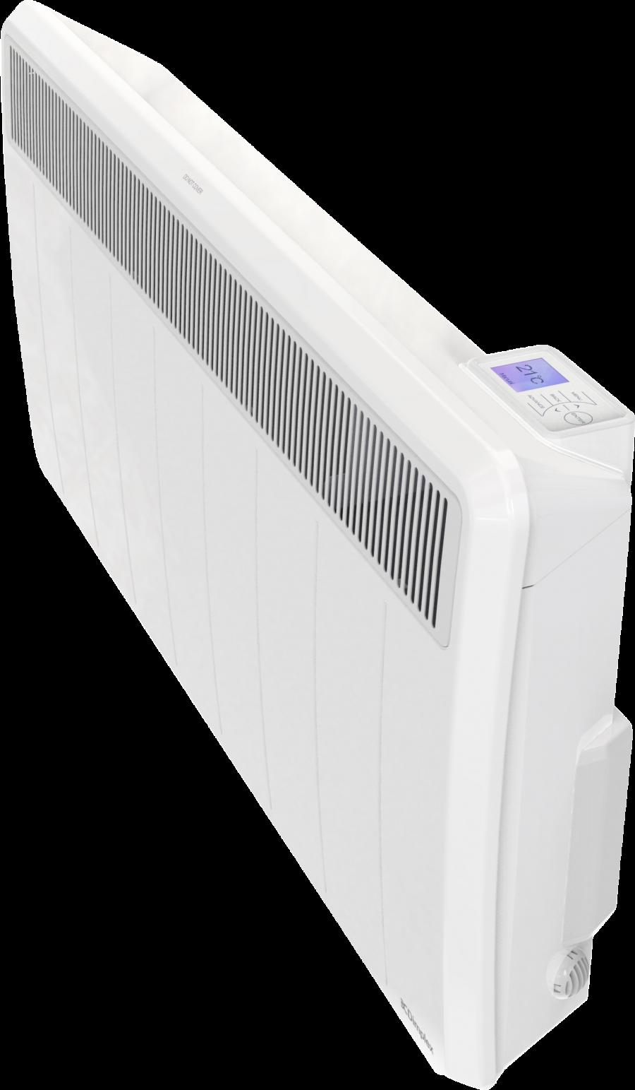 Dimplex Plxc300e 3 00kw Panel Heater Lot 20 Compliant W