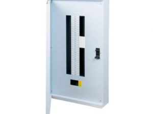 Square D by Schneider Electric SE48B250 LoadCentre KQ 16 Way Type B TPN Distribution Board