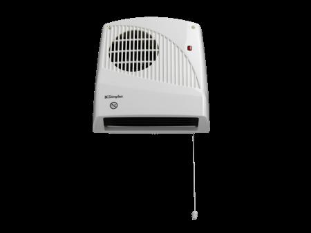 Dimplex 2kW Downflow Heater