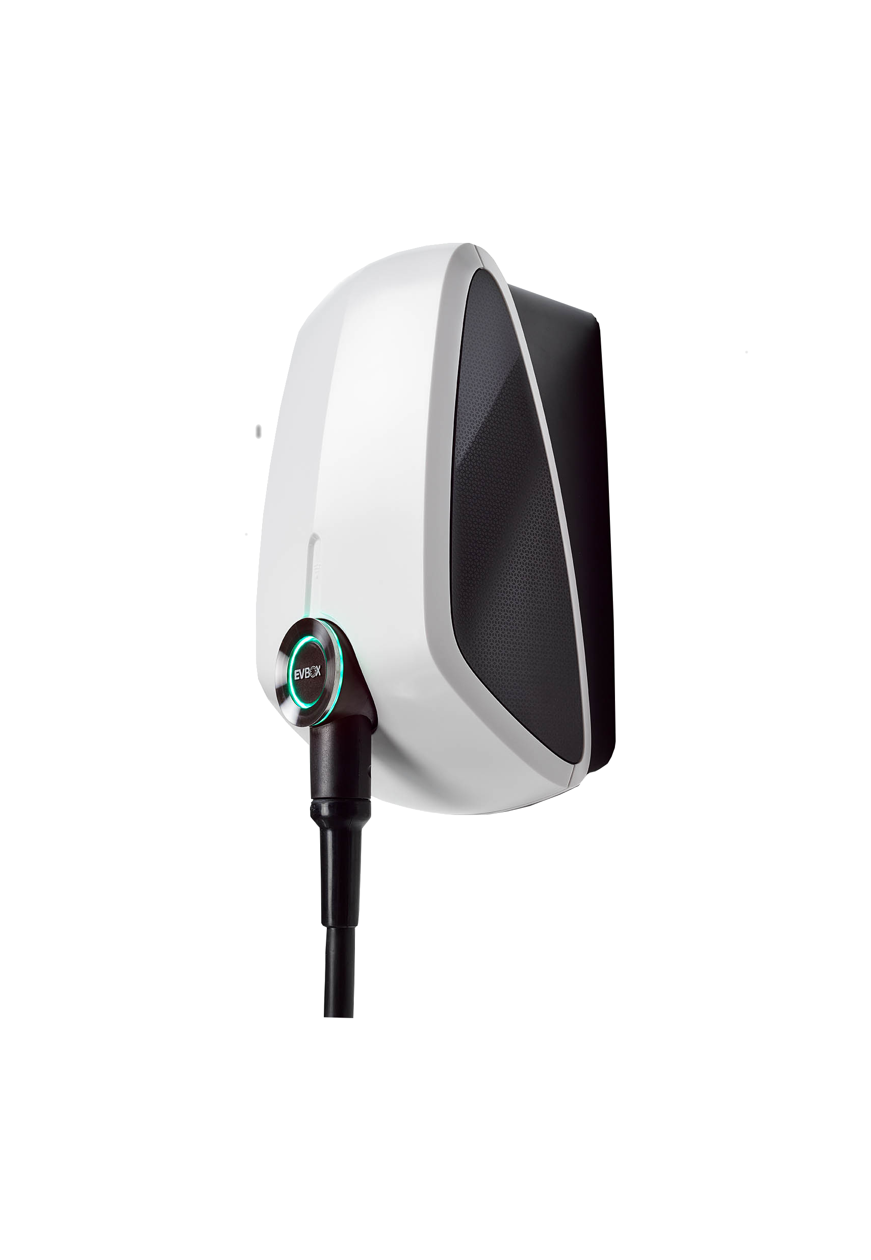 EVBox Elvi Home Charger