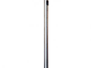 Evbox BusinessLine 1400mm Ground Mounted Pole – 290305