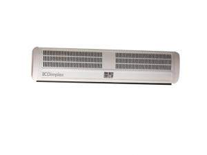 Dimplex AC6N 6kW Over Door Heater