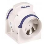 Vent Axia ACM100- 17104010