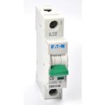 Eaton Memshield 3 EMCH106 MCB
