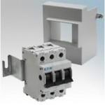 EBMS1253-150x150