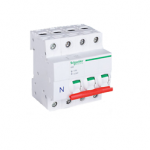 Square D by Schneider Electric SE125SW3L LoadCentre KQ