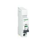 Square D by Schneider Electric SE10B110 (KQ10B110)